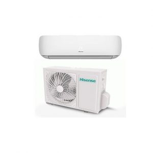 Hisense 1.5HP Split  Super Cooling Air Conditioner
