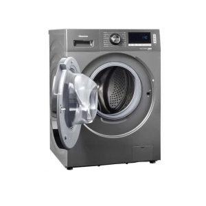 Hisense Wash and Dry 10KG – WM1014V
