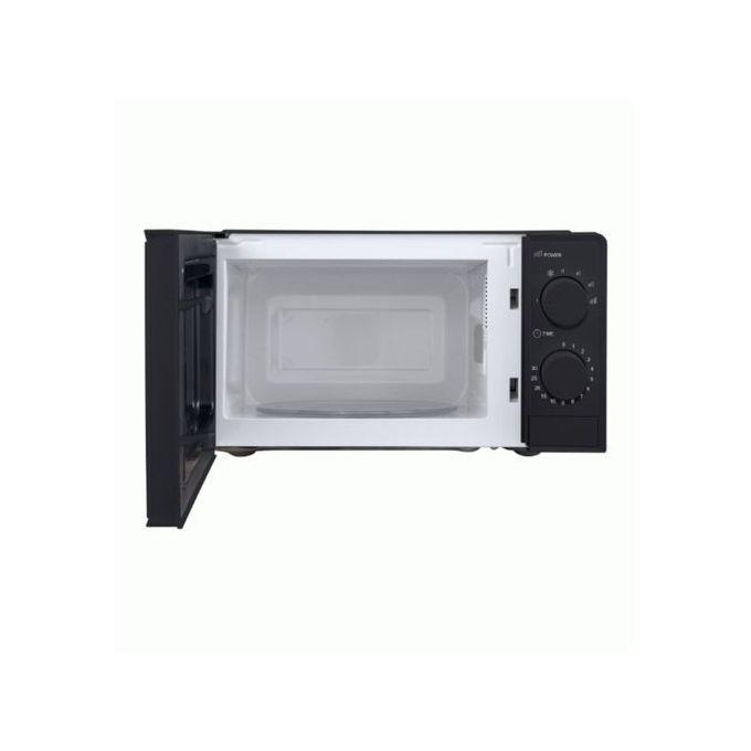 Hisense 20 Litres Microwave