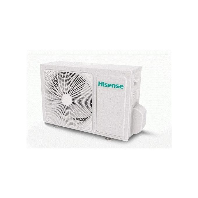 Hisense 2HP Split Unit Copper Air Conditioner