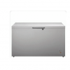 Hisense 420Liters Chest Freezer FC-55DD
