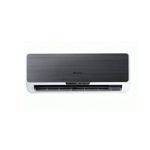 Hisense Split Black Mirror 2.0 HP Air Conditioner