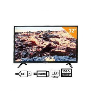 MAXI 32Inches LED HD Televion  D2010