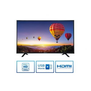 Maxi 43 Inch Full HD LED Television
