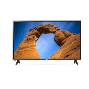 LG 32 Inches LED Digital Television