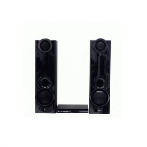 LG Audio 667 Home Theater 600watts