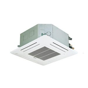 LG Ceiling Cassette Air conditioner 5.5HP
