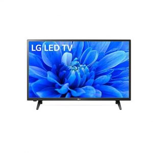 LG LED TV 43 inch LM5000PTA Full HD LED TV