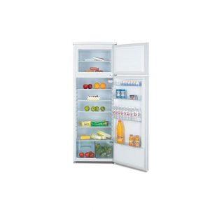 LG Top Freezer Refrigerator 350L