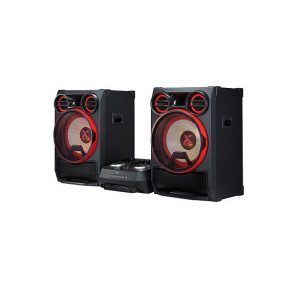 LG XBOOM CK99( Wahala ) 5000W