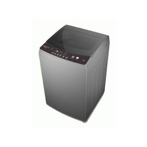 Maxi 10Kg Washing Machine Top Loader