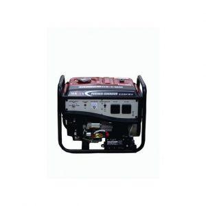Maxi 3.5 KVA Elegant Key-Start Generator MAXIGEN EK28