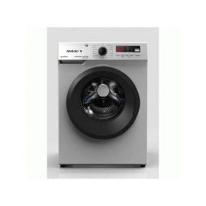 Maxi Washing and Drying Machine 8/5Kg