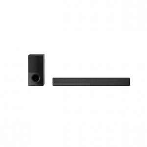 LG Sound Bar 5SNH  600watts