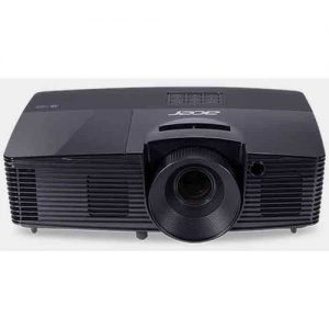 Acer X118H DLP Projector 3600 Lumens