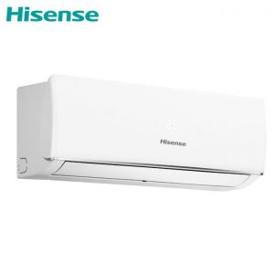 Hisense 1.5hp Inverter Split Air Conditioner