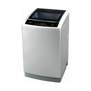 Hisense 16KG Top Loader Automatic Washing Machine WTOQ162S