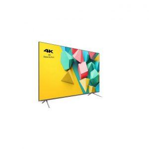 Hisense 85 Inches Smart UHD 4K TV DSTV Now APP