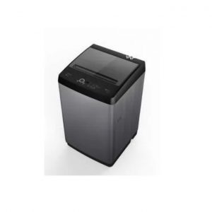 Hisense 8kg Top Loader Washing Machine HISWMWTCT802