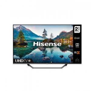 Hisense 55 inch Premium ULED Smart 4K TV
