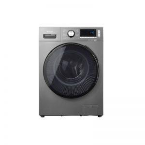 Hisense 10Kg Wash & Dry Front Loader Washing Machine