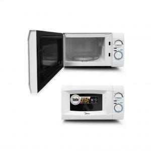 Midea 20L Microwave Oven MM 720