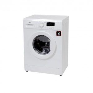 Midea 7KG Front Load Fully Automatic Washing Machine (MFE-70)