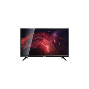Solstar 32Inch LED Full HD TV With Wall Bracket