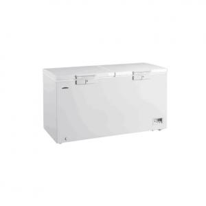 Syinix Chest Freezer 420litres