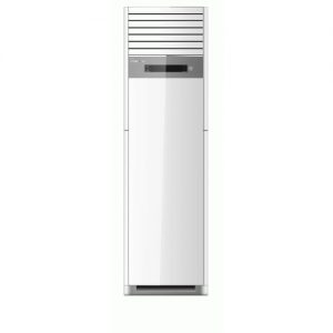 Hisense 3HP Floor Standing Air Conditioner FS 3 HP