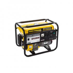 Sumec Firman 2.2KVA Firman Generator – SPG2900