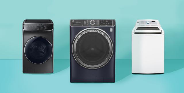 best-washing-machines